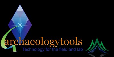 www.archaeologytools.wordpress.com